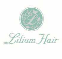 Lilium Hair